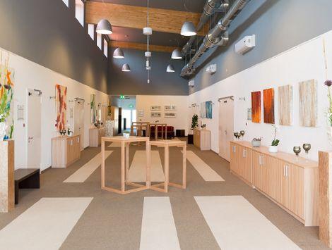 Veranstaltungsort-image