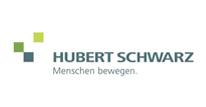 Hubert-Schwarz-Zentrum