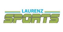 Laurenz Sports